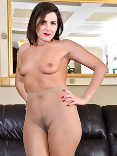 Pantyhose Nylon Porn Pics