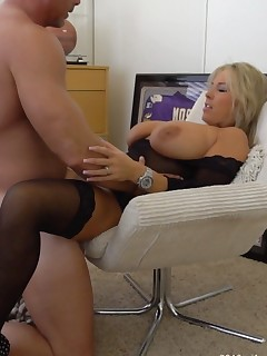 Homemade Nylon Porn Pics