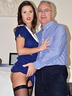 Sex Nylon Porn Pics